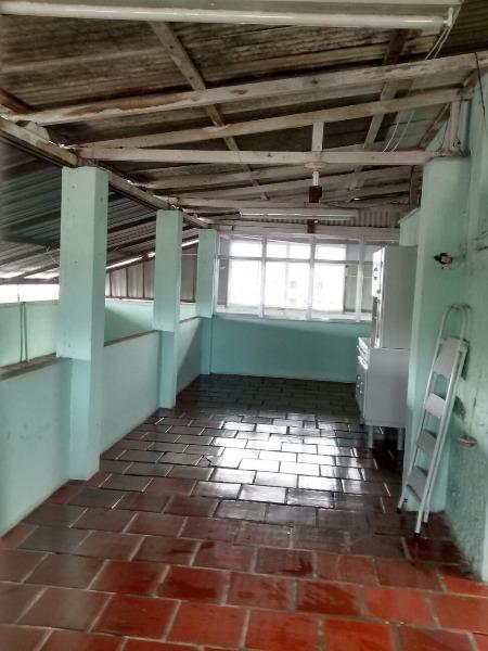 Medianeira - Apto 3 Dorm, Passo da Areia, Porto Alegre (67786) - Foto 22