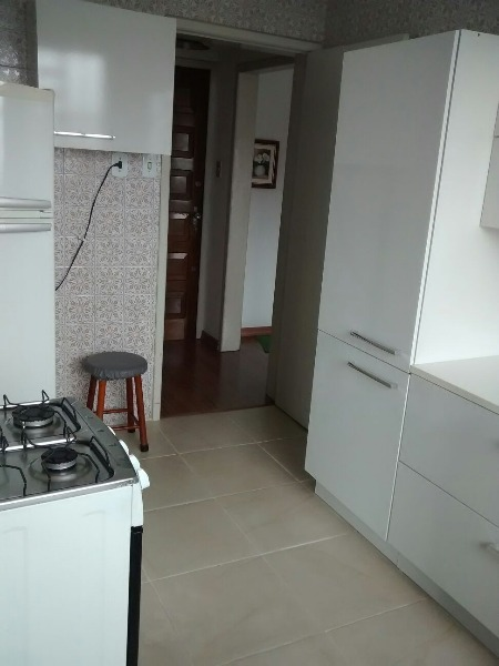 Medianeira - Apto 3 Dorm, Passo da Areia, Porto Alegre (67786) - Foto 16