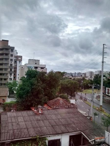 Medianeira - Apto 3 Dorm, Passo da Areia, Porto Alegre (67786) - Foto 20