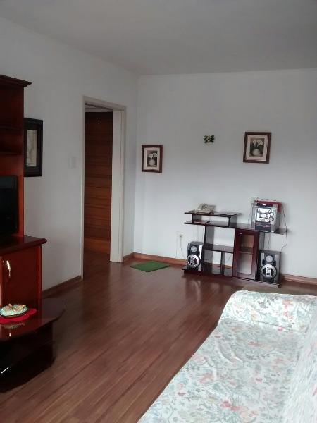 Medianeira - Apto 3 Dorm, Passo da Areia, Porto Alegre (67786) - Foto 2