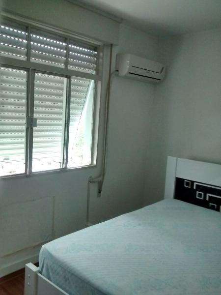 Medianeira - Apto 3 Dorm, Passo da Areia, Porto Alegre (67786) - Foto 8