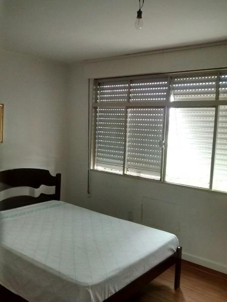 Medianeira - Apto 3 Dorm, Passo da Areia, Porto Alegre (67786) - Foto 7