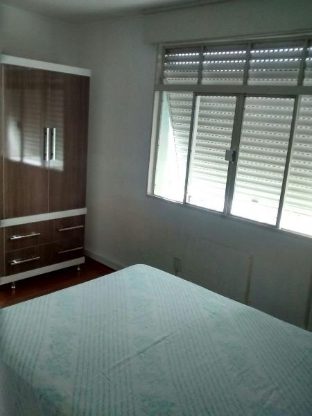 Medianeira - Apto 3 Dorm, Passo da Areia, Porto Alegre (67786) - Foto 9