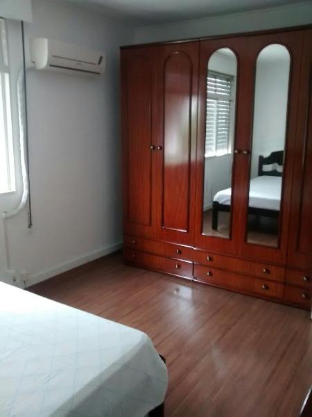 Medianeira - Apto 3 Dorm, Passo da Areia, Porto Alegre (67786) - Foto 6