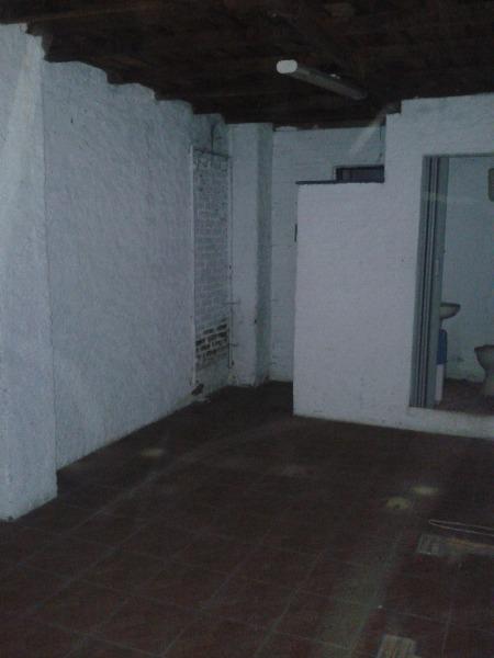 Deposito - Galpão 10 Dorm, Navegantes, Porto Alegre (67846) - Foto 8