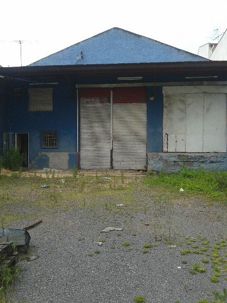 Deposito - Galpão 10 Dorm, Navegantes, Porto Alegre (67846)