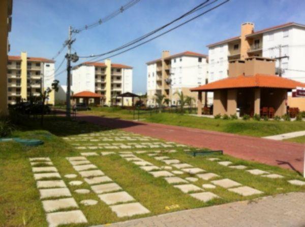Croma - Apto 2 Dorm, Humaitá, Porto Alegre (67854)
