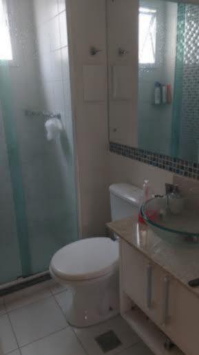 Croma - Apto 2 Dorm, Humaitá, Porto Alegre (67854) - Foto 13