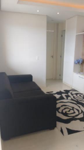 Croma - Apto 2 Dorm, Humaitá, Porto Alegre (67854) - Foto 4