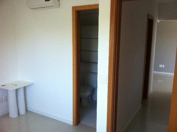 Plazza Cristal Ed. Agua Marinha (é) - Apto 3 Dorm, Cavalhada (67861) - Foto 26