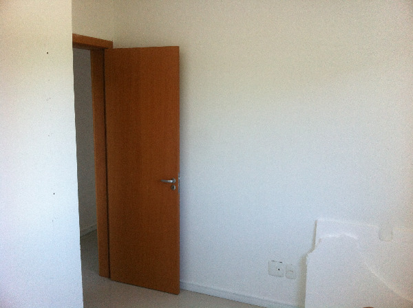 Plazza Cristal Ed. Agua Marinha (é) - Apto 3 Dorm, Cavalhada (67861) - Foto 6
