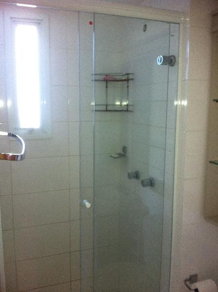 Plazza Cristal Ed. Agua Marinha (é) - Apto 3 Dorm, Cavalhada (67861) - Foto 8