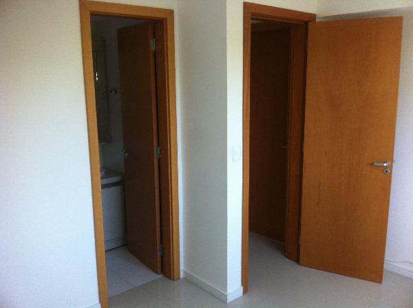 Plazza Cristal Ed. Agua Marinha (é) - Apto 3 Dorm, Cavalhada (67861) - Foto 27