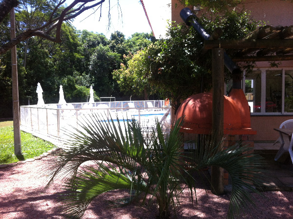 Plazza Cristal Ed. Agua Marinha (é) - Apto 3 Dorm, Cavalhada (67861) - Foto 23