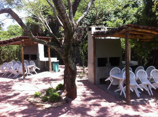 Plazza Cristal Ed. Agua Marinha (é) - Apto 3 Dorm, Cavalhada (67861) - Foto 16
