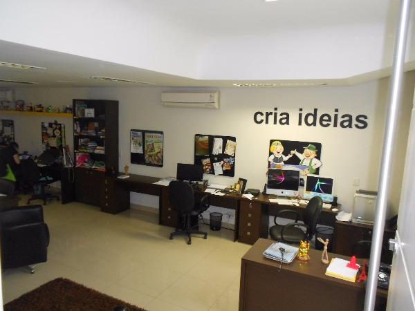 Caroline - Sala 999 Dorm, Petrópolis, Porto Alegre (67862) - Foto 4