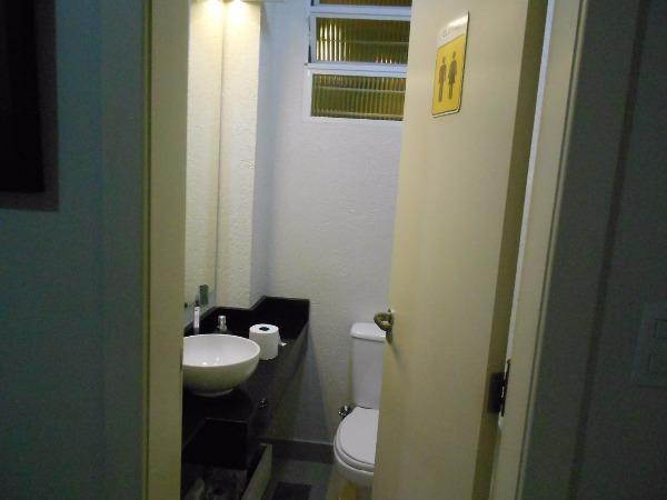 Caroline - Sala 999 Dorm, Petrópolis, Porto Alegre (67862) - Foto 12