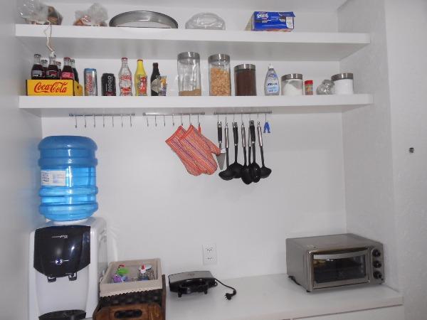 Caroline - Sala 999 Dorm, Petrópolis, Porto Alegre (67862) - Foto 11