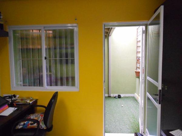 Caroline - Sala 999 Dorm, Petrópolis, Porto Alegre (67862) - Foto 14