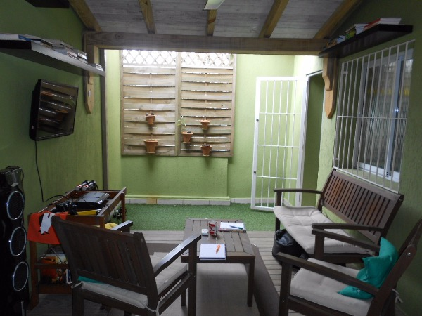 Caroline - Sala 999 Dorm, Petrópolis, Porto Alegre (67862) - Foto 16