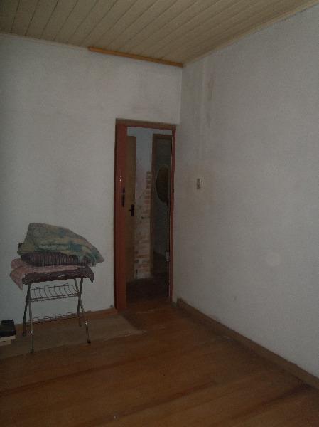 Casa 5 Dorm, Passo da Areia, Porto Alegre (67867) - Foto 16