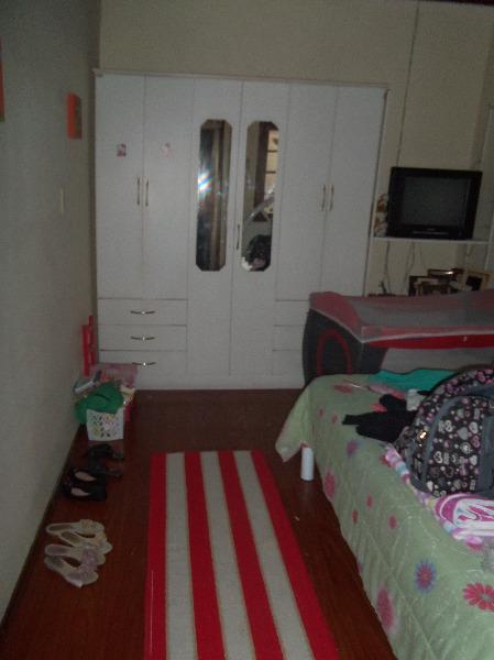 Casa 5 Dorm, Passo da Areia, Porto Alegre (67867) - Foto 15