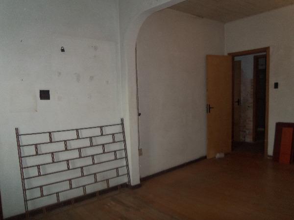 Casa 5 Dorm, Passo da Areia, Porto Alegre (67867) - Foto 9