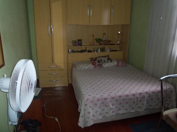 Casa 5 Dorm, Passo da Areia, Porto Alegre (67867) - Foto 13