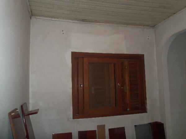 Casa 5 Dorm, Passo da Areia, Porto Alegre (67867) - Foto 10