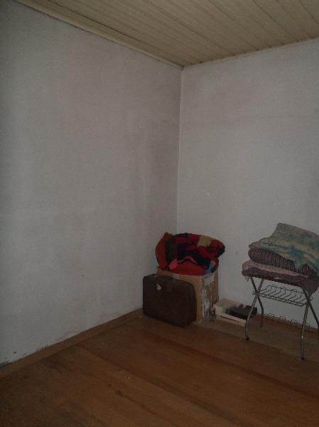 Casa 5 Dorm, Passo da Areia, Porto Alegre (67867) - Foto 17