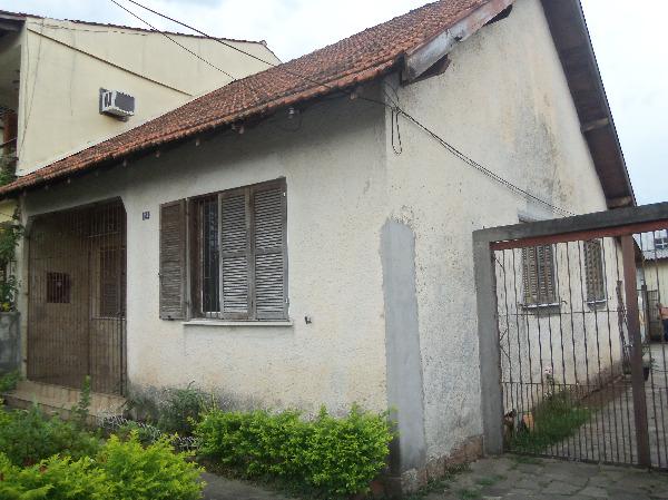 Casa 5 Dorm, Passo da Areia, Porto Alegre (67867)