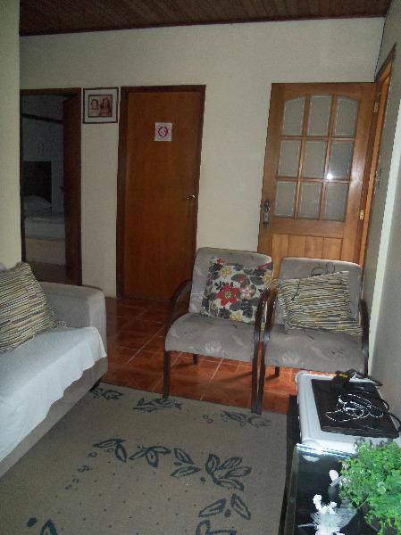 Casa 5 Dorm, Passo da Areia, Porto Alegre (67867) - Foto 6