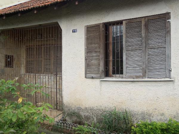 Casa 5 Dorm, Passo da Areia, Porto Alegre (67867) - Foto 4