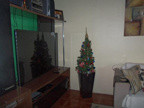 Casa 5 Dorm, Passo da Areia, Porto Alegre (67867) - Foto 7