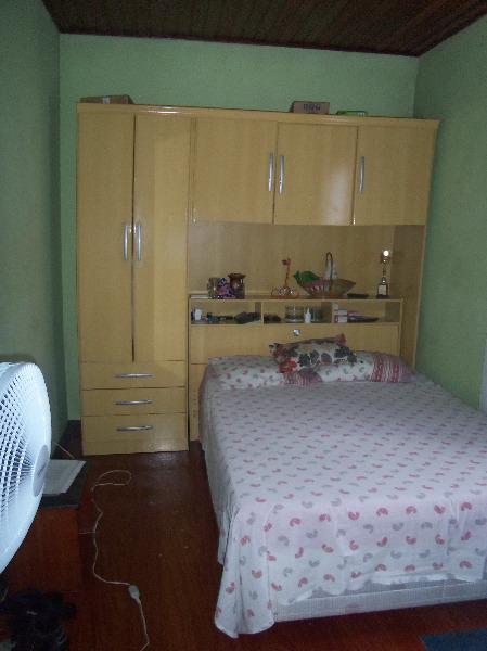 Casa 5 Dorm, Passo da Areia, Porto Alegre (67867) - Foto 12