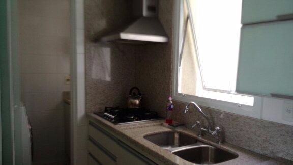 Villa Di Veneza - Apto 3 Dorm, Passo da Areia - Foto 21