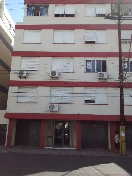 Flávia - Apto 2 Dorm, Cidade Baixa, Porto Alegre (67893)