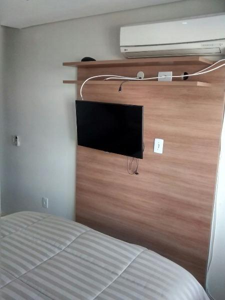 Flávia - Apto 2 Dorm, Cidade Baixa, Porto Alegre (67893) - Foto 8