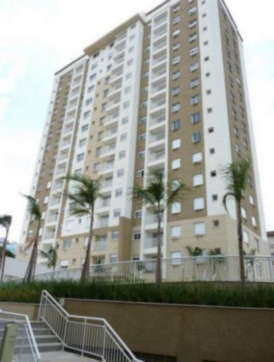 Vila Mimosa Vita Insolarata - Apto 3 Dorm, Centro, Canoas (68251)