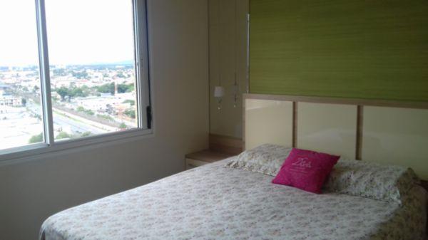 Vila Mimosa Vita Insolarata - Apto 3 Dorm, Centro, Canoas (68251) - Foto 13