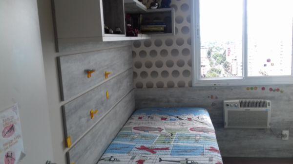 Vila Mimosa Vita Insolarata - Apto 3 Dorm, Centro, Canoas (68251) - Foto 21