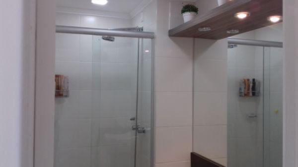 Vila Mimosa Vita Insolarata - Apto 3 Dorm, Centro, Canoas (68251) - Foto 23
