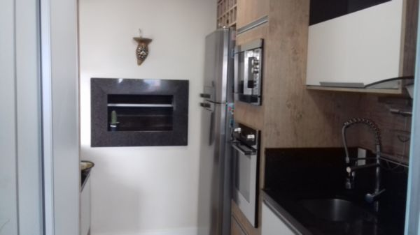 Vila Mimosa Vita Insolarata - Apto 3 Dorm, Centro, Canoas (68251) - Foto 24