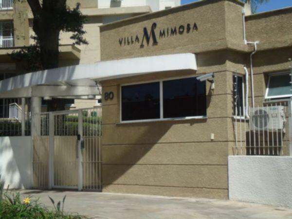 Vila Mimosa Vita Insolarata - Apto 3 Dorm, Centro, Canoas (68251) - Foto 2