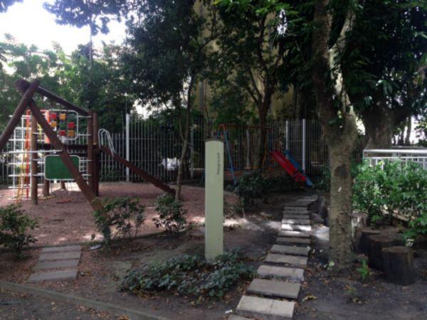 Vila Mimosa Vita Insolarata - Apto 3 Dorm, Centro, Canoas (68251) - Foto 32