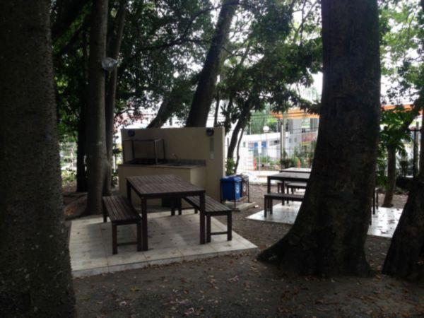 Vila Mimosa Vita Insolarata - Apto 3 Dorm, Centro, Canoas (68251) - Foto 36