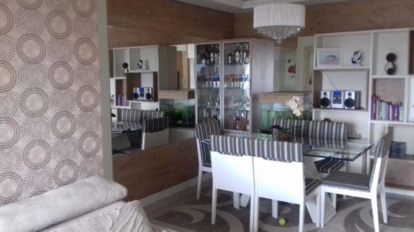 Vila Mimosa Vita Insolarata - Apto 3 Dorm, Centro, Canoas (68251) - Foto 4