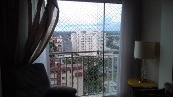 Vila Mimosa Vita Insolarata - Apto 3 Dorm, Centro, Canoas (68251) - Foto 7