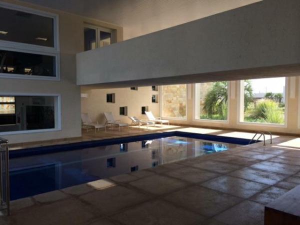 Ducati Imóveis - Casa 6 Dorm, Centro, Xangri-lá - Foto 9