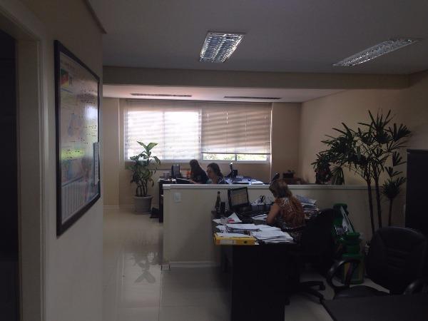 Caroline - Sala 999 Dorm, Petrópolis, Porto Alegre (68264) - Foto 3